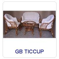 GB TICCUP